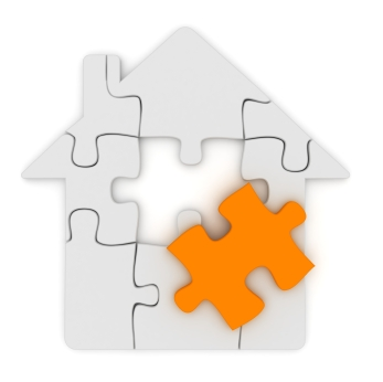 naples-property-management-puzzle